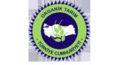 organik-tarim-logo