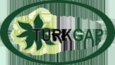 turkgap-logo
