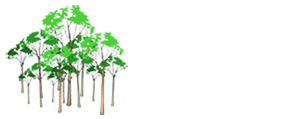semsa-pozcu-organik-footer-logo